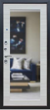 Стандарт-4 зеркало